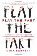 Play-the-Part