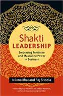 Shakti-Leadership