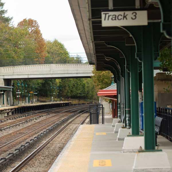 Irvington-TrainStation_LeslieHallman