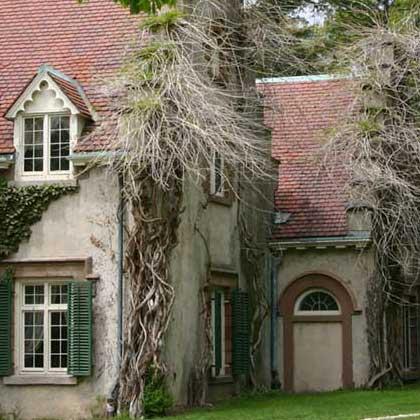 Irvington-sunnyside_facade